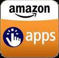 amazon-apps
