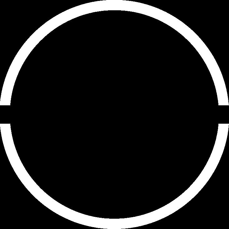 circle-layer