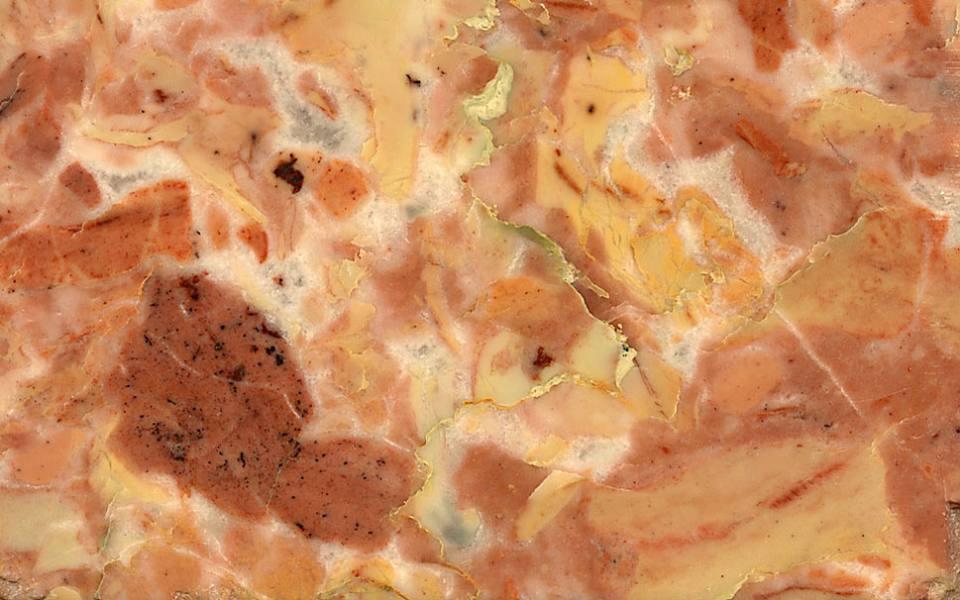 Qualamkar marble