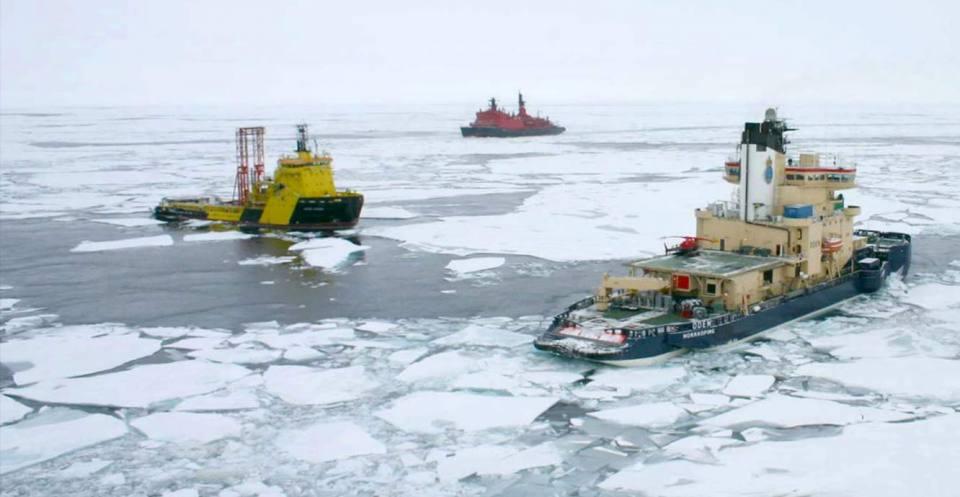 marine_drilling_Keinonen