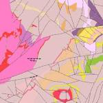 BGS Geology 50k WMS