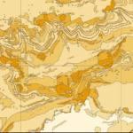 Geosure sample