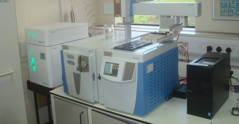 organic_geochem_spectrometry