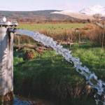 feature_artesian_groundwater_arran_scotland_OR-15-028