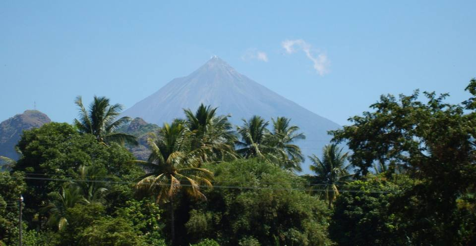 2007_Volcan_de_Fuego