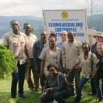 Partnerships for development