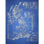Blueprint_map