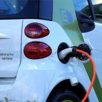 Electric Car - Image by MikesPhotos from Pixabay