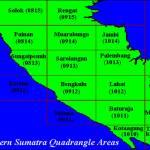 Southern Sumatra