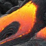 lava flow - Pexels / Pixabay