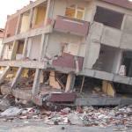 Earthquake feature P680328