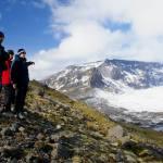 Training_Iceland