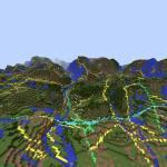 Minecraft_feature
