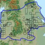 carboniferous-boland-shale-gas-study