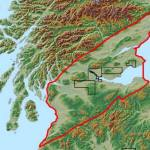 carboniferous-shales-of-the-midland-valley-of-scotland