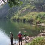 feature_Uganda_lakes