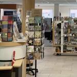 BGS Geology Shop