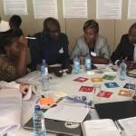 SDG Workshop
