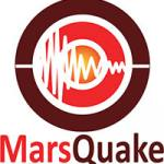 The MarsQuake education project is a UK Space Agency-funded initiative led the British Geological Survey with partners from the National Space Academy, University of Leicester and University of Bristol.