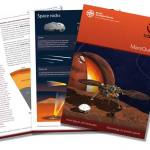 Download the MarsQuake, Seismology on another planet, background science booklet, to find out more.