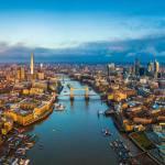 iStock-1028621910_london_southwark_featureThumb
