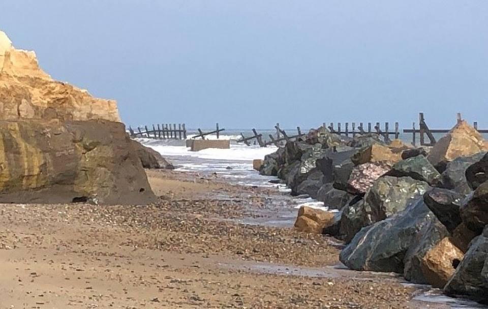 Katy---coastal-defences_web