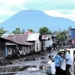 Volcan_Nyiragongo. Dgmuham, CC BY-SA 3.0, https://creativecommons.org/licenses/by-sa/3.0, via Wikimedia Commons