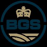BGS-Icon-Compact-Pos-RGB-01